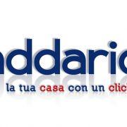 Christian D'Addario