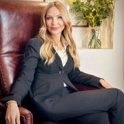 Ornella Marcat