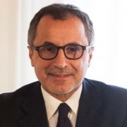 Dario  Zanotti