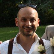 David Bentivogli