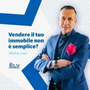 Paolo Valchera