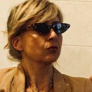 Laura Maffessoli