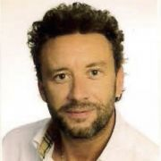 Stefano Brambilla