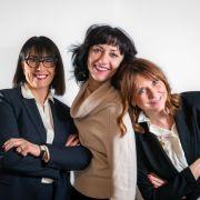 Maria Cristina Bellei