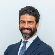 Valerio Grande