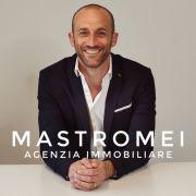 Roberto Mastromei