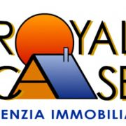 Royal  Case