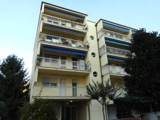 Foto - Appartamento via Vincenzo Bellini, San Lazzaro, Vicenza