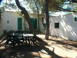 Foto - Villa unifamiliare via Lungomare, Sabaudia