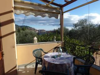 Photo - 4-room flat via cesare battisti 77, San Bartolomeo al Mare