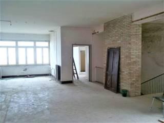 Foto - Appartamento 560 mq, Cannara