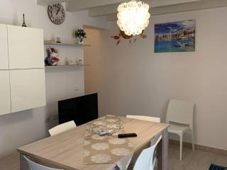 Foto - Terratetto unifamiliare via Trieste 96, Castellammare del Golfo