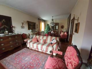 Foto - Villa unifamiliare, buono stato, 300 mq, Viadana