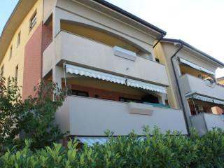 Photo - 3-room flat via Cascina Bertacca, Bubbiano