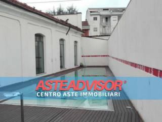 Foto - Appartamento all'asta via Brofferio, 80, Asti