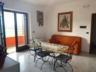 Foto - Appartamento via Vitelle 26, Miggiano
