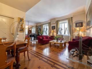 Foto - Appartamento via Gaetano Donizetti, Palestro, Milano