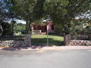 Foto - Villa unifamiliare via dello Stretto, Rena Majore, Aglientu