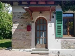 Foto - Casale via Lizzano, Aulla