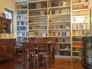 Foto - Quadrilocale ottimo stato, primo piano, Mompiano - Costalunga, Brescia