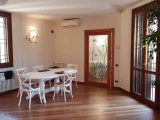 Foto - Appartamento via Alcide Cristei 31, Segrate Centro, Segrate