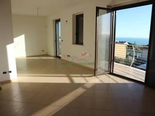 Фотография - Трехкомнатная квартира via del Tratturo, Sant Onofrio, Sant'Antonio, Collepizzuto, Vasto