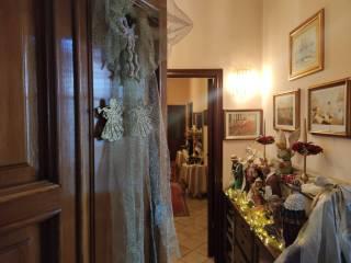 Foto - Trilocale via Genoino 12, Frattamaggiore