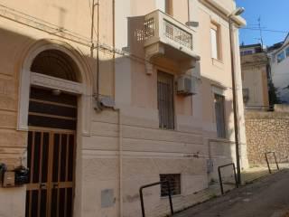 Foto - Quadrilocale ottimo stato, piano rialzato, Tremulini - Eremo, Reggio Calabria