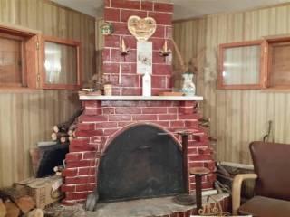 Photo - Cabin, good condition, 100 sq.m., Pietracamela