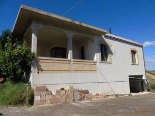 Photo - Single-family townhouse 156 sq.m., good condition, Mosciano Sant'Angelo