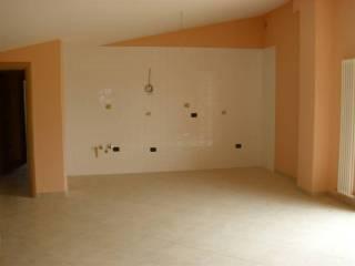 Photo - 3-room flat good condition, Bellante