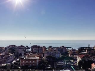 Foto - Attico nuovo, 65 mq, San Bartolomeo al Mare