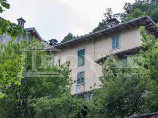 Foto - Villa unifamiliare via Sassi 2, Sassi, Locatello