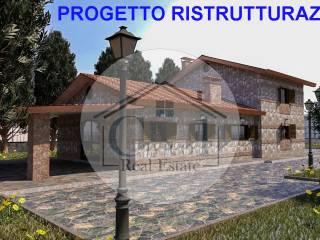 Foto - Casale viale delle Industrie 46, Latina Scalo, Latina