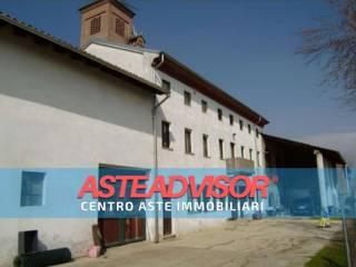Foto - Casa indipendente all'asta Strada Statale 10 Ovest, 20, Solero