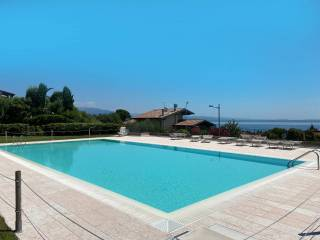 Foto - Villa unifamiliare via San Rocco 29, Soiano del Lago