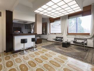 Foto - Villa unifamiliare via Ponte Gobbo 8, Telgate