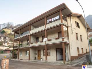 Foto - Trilocale via Peserico, Recoaro Terme