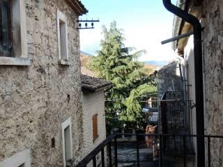 Foto - Rustico San Vittorino, Caramanico Terme