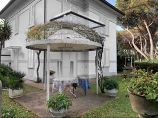 Foto - Villa bifamiliare viale Ugo Bassi 52, Abissinia, Riccione