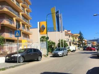 Foto - Quadrilocale via San Paolo Belsito, Nola