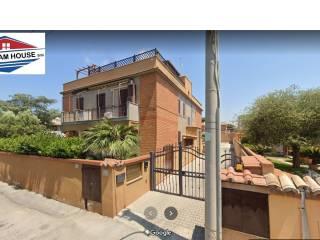Photo - Studio viale San Giuseppe 15, Villaggio Giornalisti - Poggio, Anzio