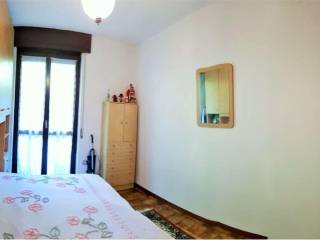 Foto - Zweizimmerwohnung via Vittorio Veneto, 8, Colazza