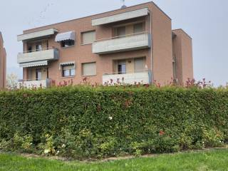 Photo - 4-room flat via Ortolani, Guarene