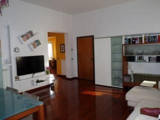Foto - Villa unifamiliare Area Residenziale centro - Citta Giardino, Città Giardino, Terni