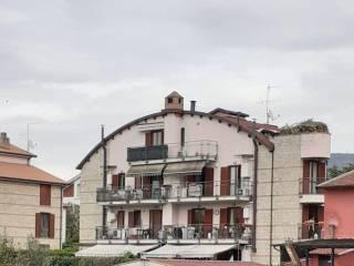 Foto - Attico via Campomicciolo San c, Cesure - Valenza, Terni