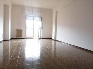 Foto - Appartamento via Dalmazia, Sulmona