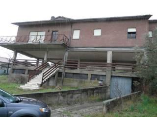 Foto - Villa unifamiliare, buono stato, 1117 mq, Stroncone