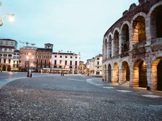 Attività / Licenza Vendita Verona 10 - Borgo Roma - Ca' di David - Palazzina - Zai