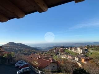 Foto - Rustico via Morgiolo, Brione